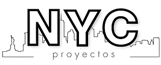 NYCPROYECTOS